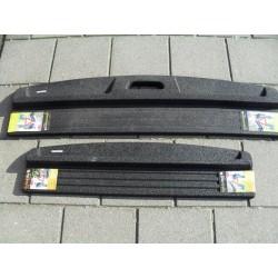 Laddermat voor ladders tot 125 cm